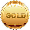 Gold (Bib Sponsor)