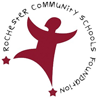 Rochester Community Schools Foundation