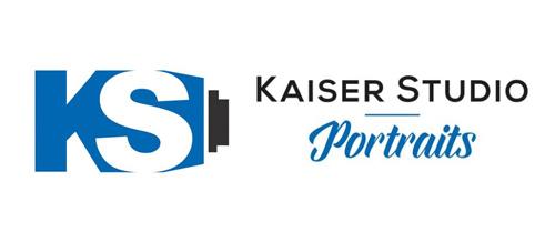Kaiser Studio Portraits