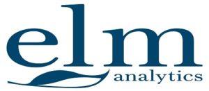 Elm Analytics