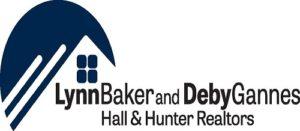 Lynn Baker & Deby Gannes - Hall&Hunter Realtors
