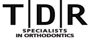 TDR Specialists in Orthodontics