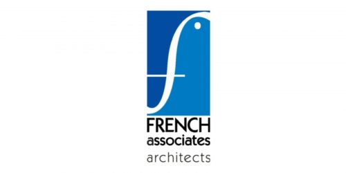 French Associates Architects