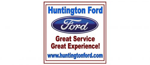 Huntington Ford