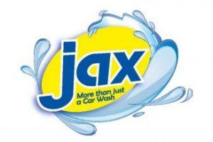Jax Kar Wash