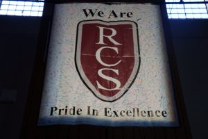 We Are RCS!