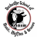 JC's Rochester School of Music