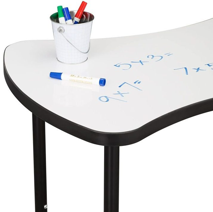 collaborative whiteboard top tables