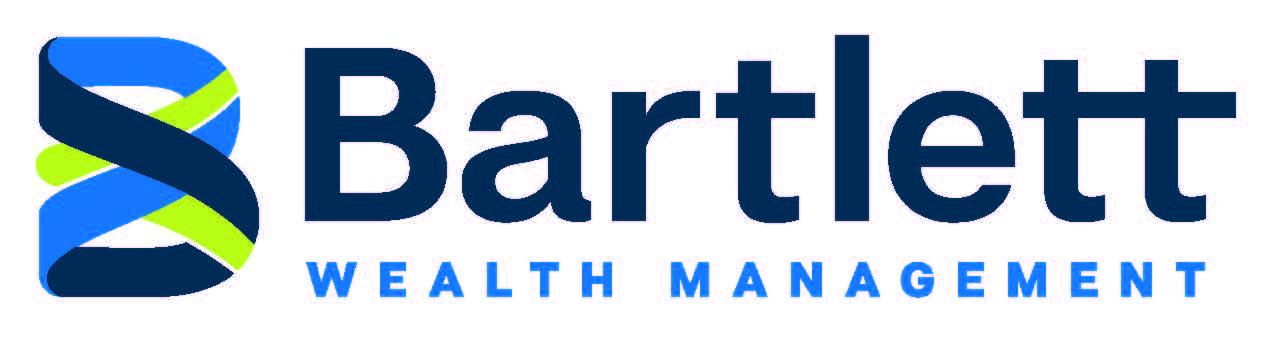 Bartlett Wealth Management