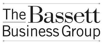 The Bassett Business Group
