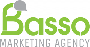 Basso Marketing Agency