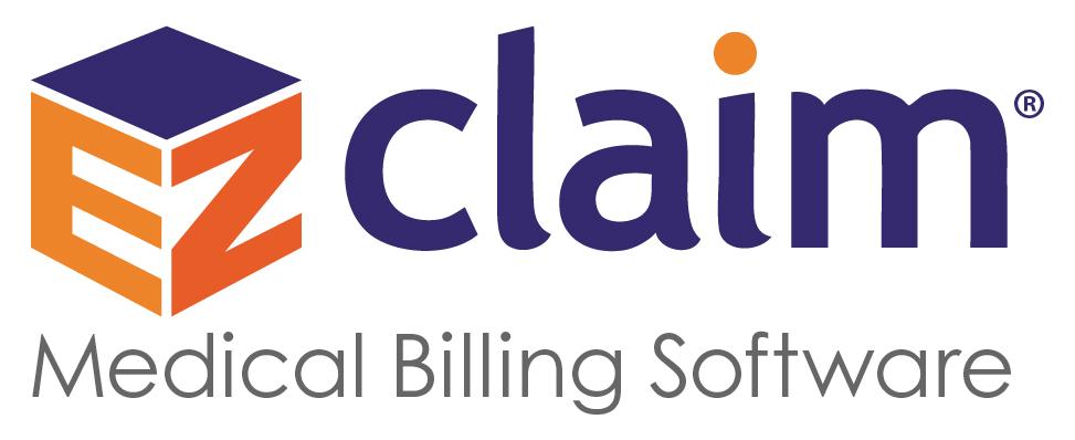EZ Claim Medical Billing Software