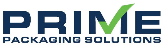 Prime Packaging Solutions