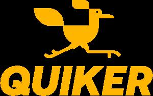 Quiker Co.